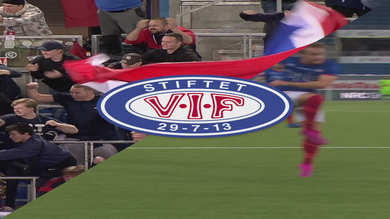 ES19_Runde26_LSK_vs_VIF_DerbyLørdag.mp4